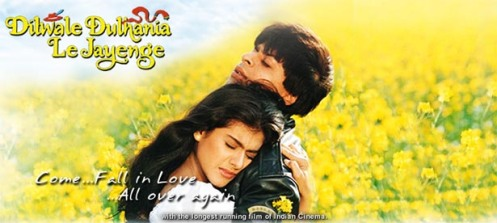 dil-wale-dulhania-lejayenge-poster0